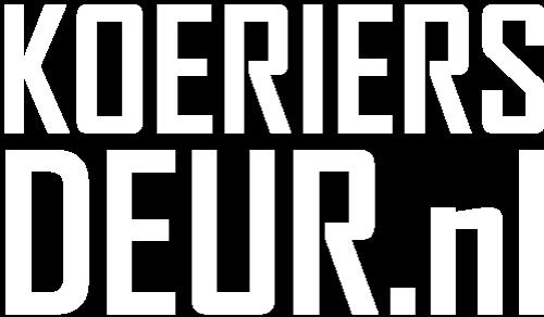 logo-kd-1